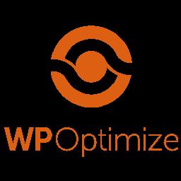 webmaster wordpress plugin