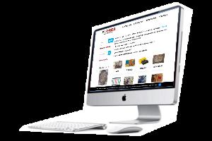 site internet php