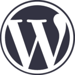 webmaster freelance wordpress
