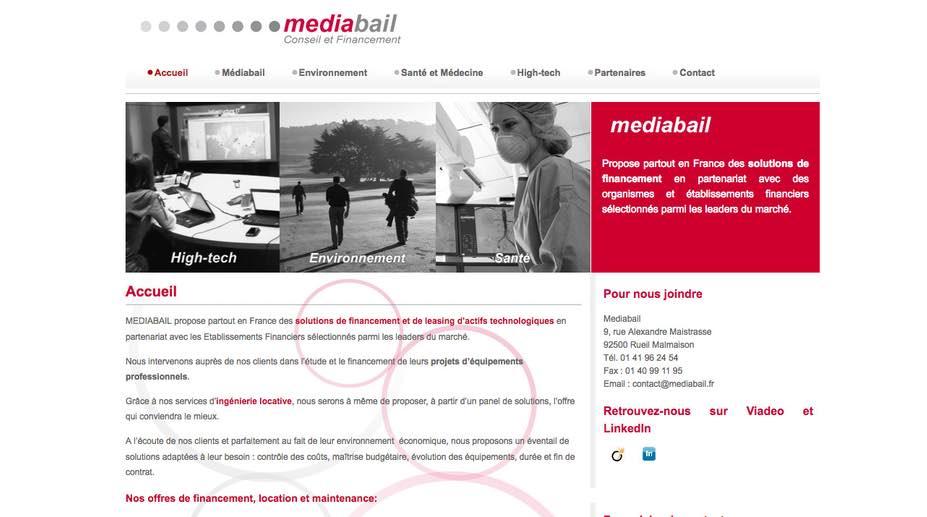 webmaster site wordpress
