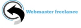 Webmaster et référenceur